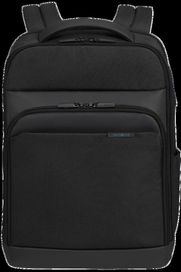 Samsonite Mysight Laptop Backpack 15.6'  Zwart