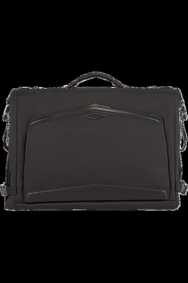 Samsonite Selar Tri-Fold Garment Bag  Zwart