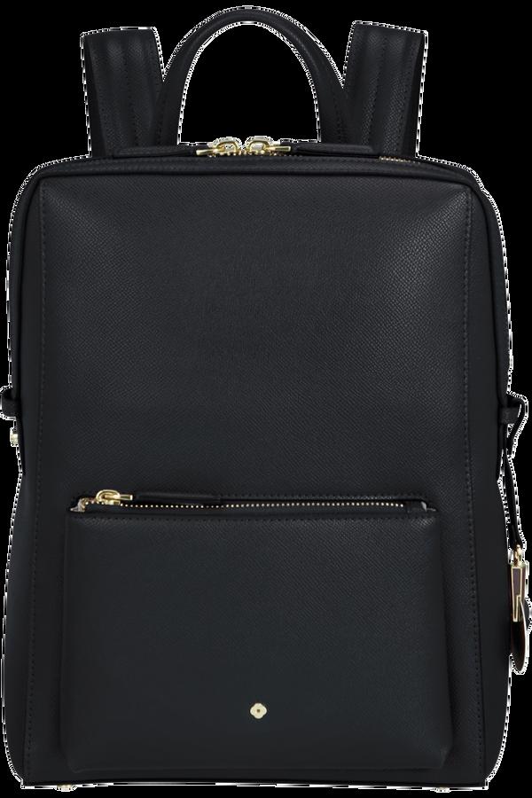 Samsonite Roundtheclock Backpack 10.1'  Zwart