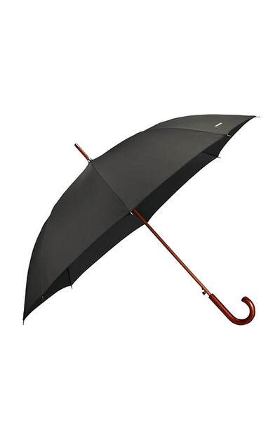 Wood Classic S Paraplu