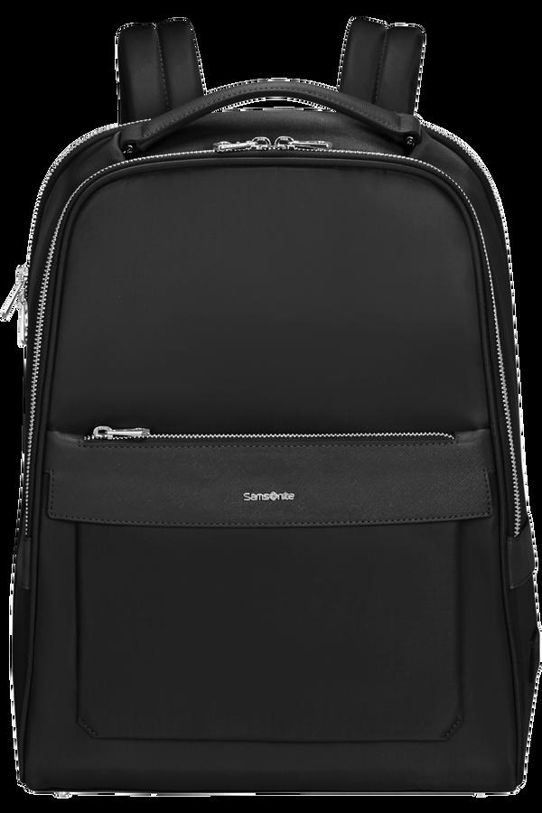 Samsonite Zalia 2.0 Backpack 14.1'  Zwart