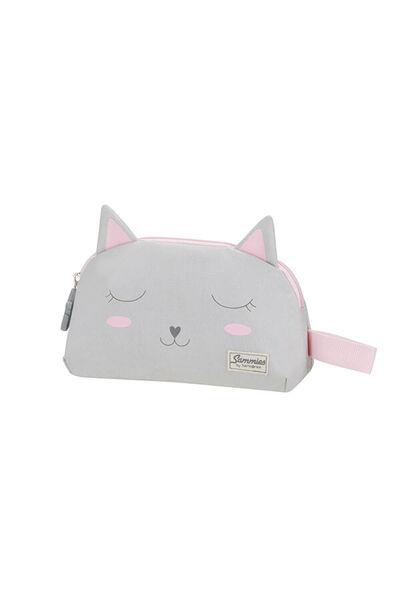 Happy Sammies Toilettas Kitty Cat