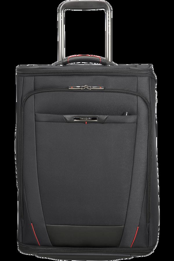 Samsonite Pro-Dlx 5 Garment Bag WH L  Zwart