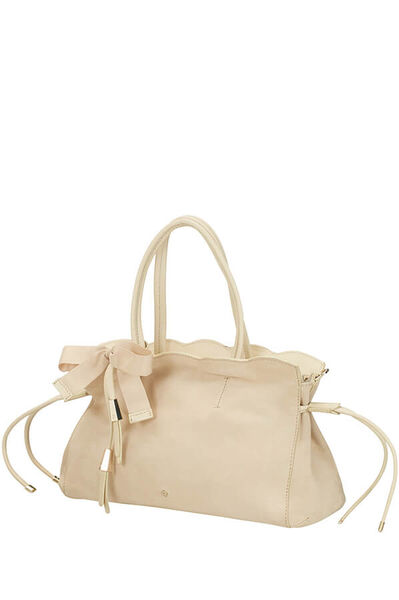 Bluebell Shopper S