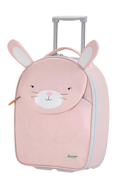 Happy Sammies Upright (2 wielen) 45cm Rabbit Rosie