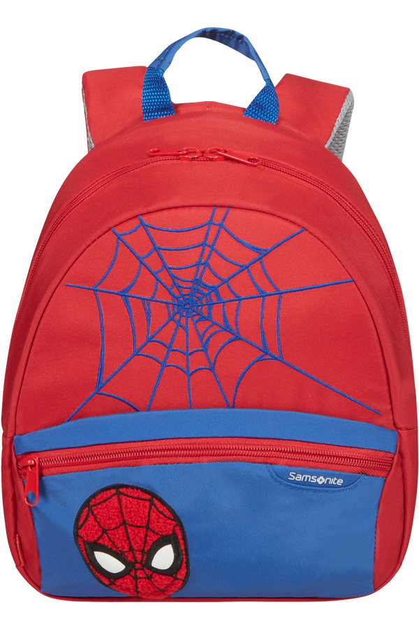 Samsonite Disney Ultimate 2.0 Backpack Marvel Spider-Man S  Spider-Man