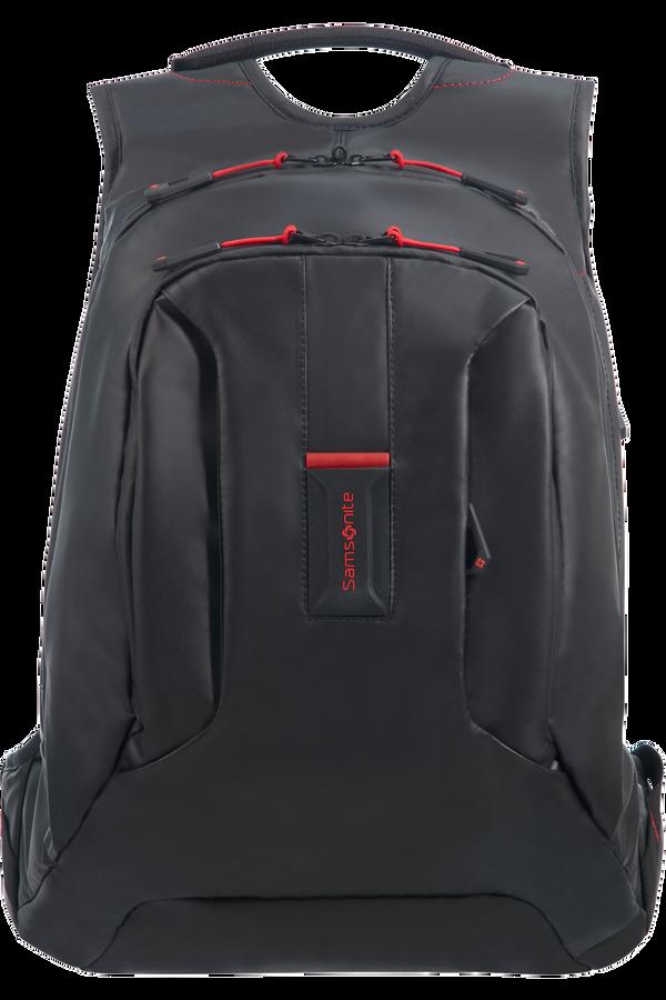 Samsonite Paradiver Light Laptop Backpack PB6000 L  Zwart