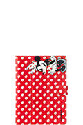 Tabzone Disney Tablet hoes Minnie Rocks The Dots