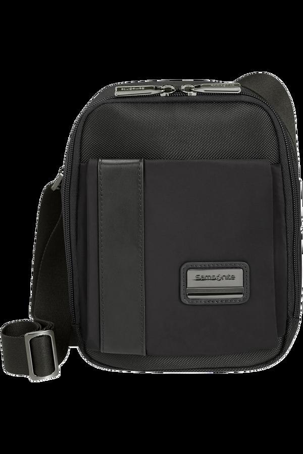 Samsonite Openroad 2.0 Tablet Crossover 7.9'  Zwart