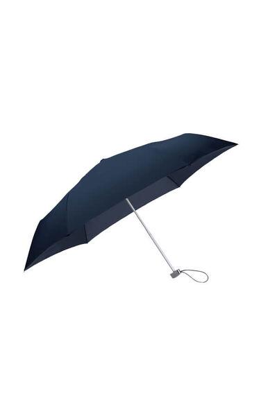 Rain Pro Paraplu