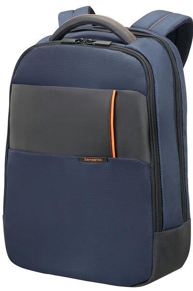 Qibyte Laptop rugzak M