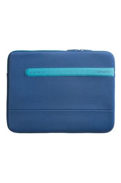 Colorshield Laptophoes