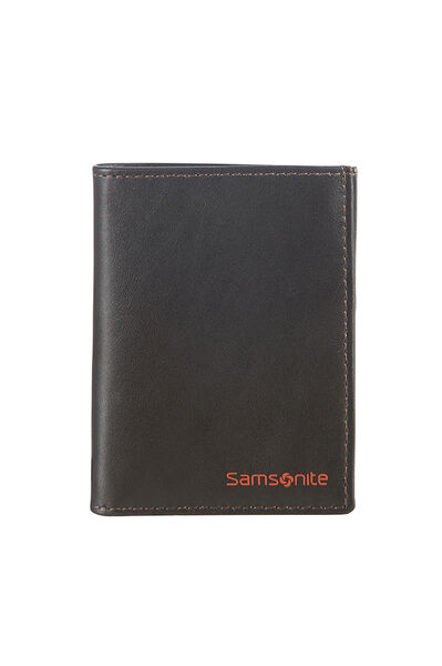 Card Holder Portemonnee