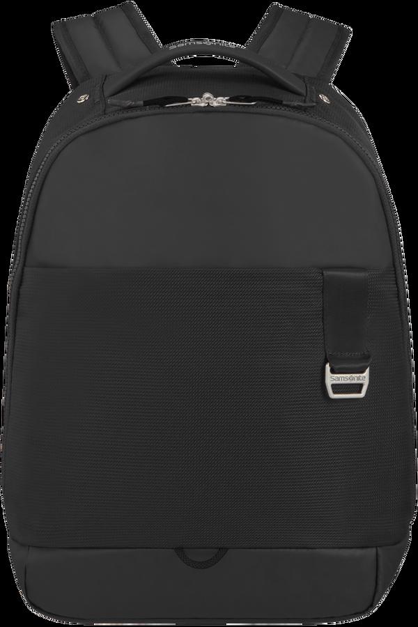 Samsonite Midtown Laptop Backpack S 14inch Zwart