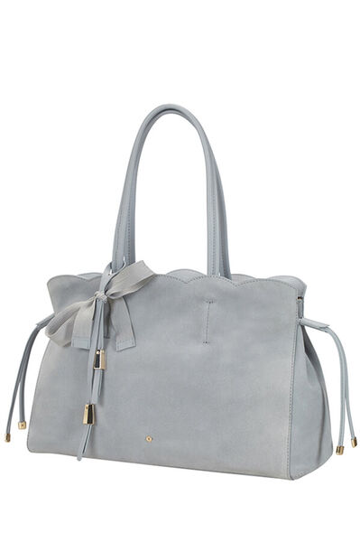 Bluebell Shopper M