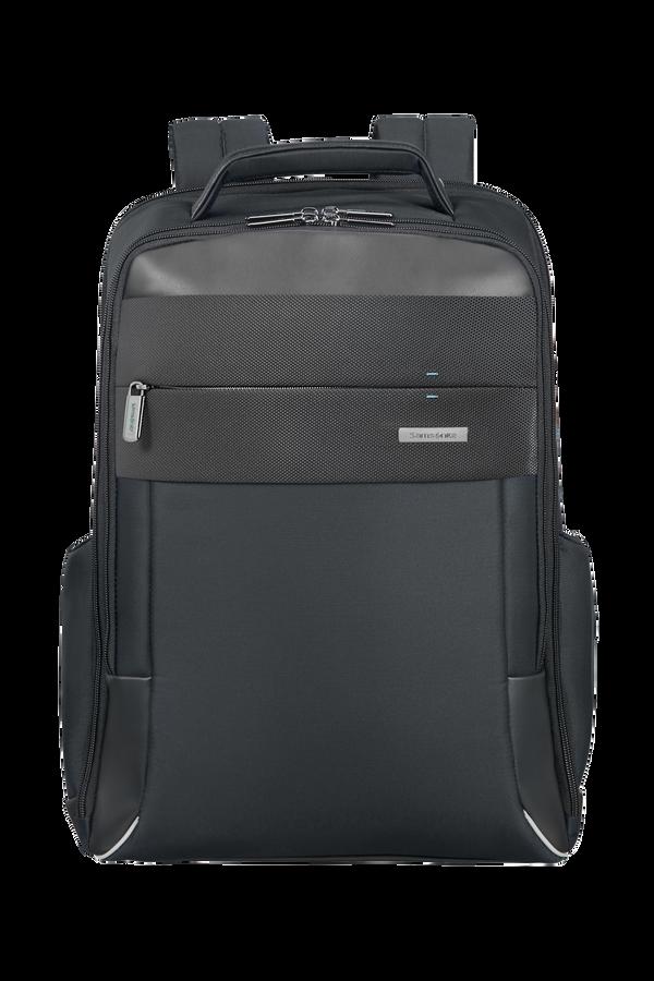 Samsonite Spectrolite 2.0 Laptop Backpack 15.6' Exp  Zwart