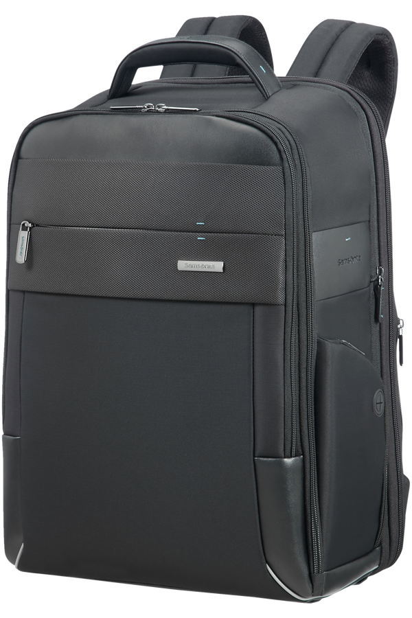 Samsonite Spectrolite 2.0 Laptop Backpack 17.3' Exp  Zwart