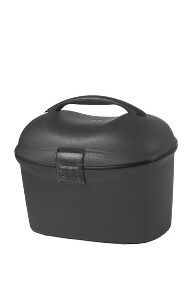 Cabin Collection Beauty case Grafiet