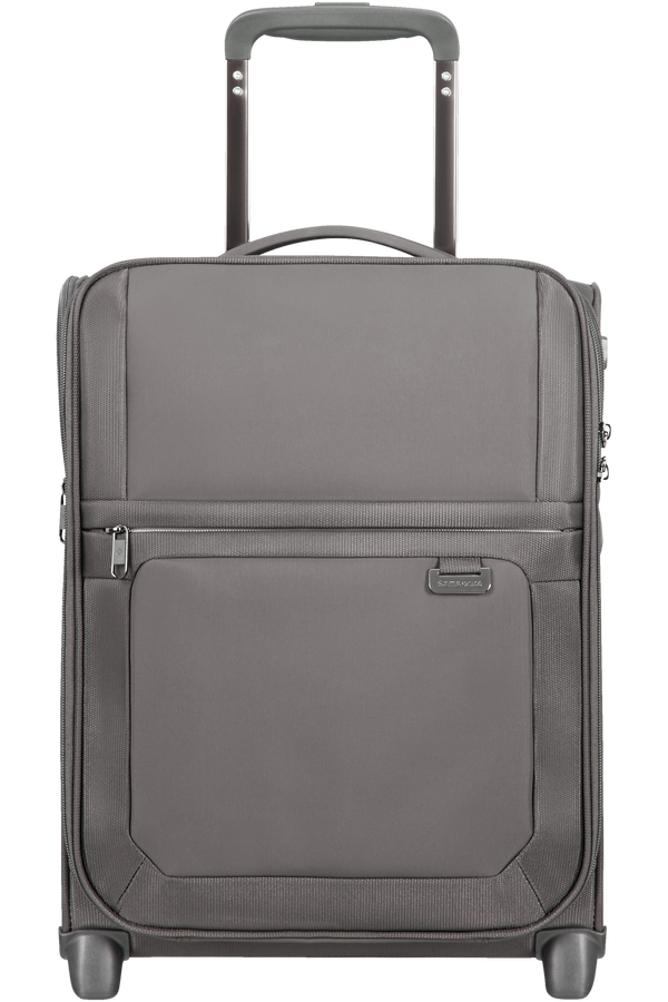 Samsonite Uplite Upright Underseater Usb 45cm  Grijs