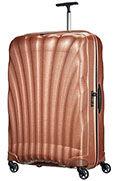 Cosmolite Spinner (4 wielen) 86cm Copper Blush