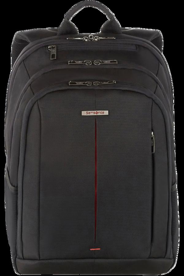 Samsonite Guardit 2.0 Laptop Backpack 14.1' S  Zwart