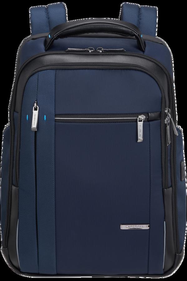 Samsonite Spectrolite 3.0 Laptop Backpack 14.1'  Deep blue