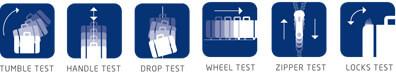 Kwaliteitstests