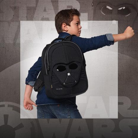 Geschenken voor Star Wars fans