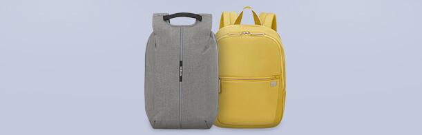 Bestsellers Laptop Bags