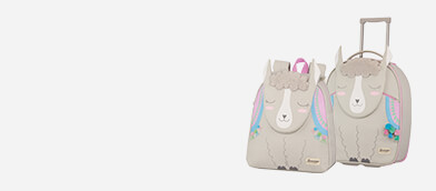 Sammies - Discover Our Matching Happy Sammies Bags & Luggage