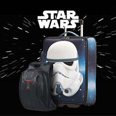 Star Wars 2017