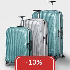 luggage-sets