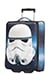 Star Wars Ultimate Upright (2 wielen) 52cm