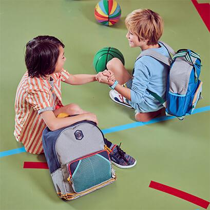 77635dbba97 Disney trolleys, schooltassen en rugzakken | Samsonite