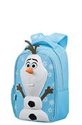 Disney Ultimate Rugzak S+ Olaf Classic