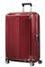Lite-Box Spinner (4 wielen) 75cm Deep Red