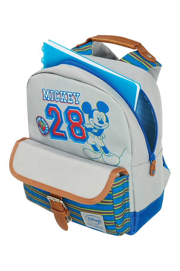 edceede4363 Disney Stylies Rugzak S | Samsonite