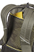 4Mation Laptop rugzak L Olive/Yellow