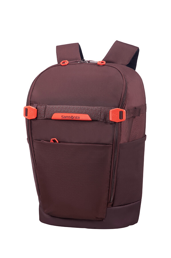 fabriek outlet boetiek verkoop retailer Hexa-Packs Laptop rugzak 14
