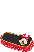 Disney Ultimate Pennenzak Minnie Classic