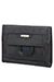 Pro-Dlx 4 Beauty case Zwart
