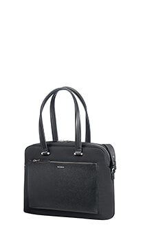 Zalia Ladies' business bag 31 x 41.5 x 13 cm | 11.5 L | 0.9 kg