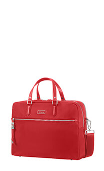 Karissa Biz Ladies' business bag 30 x 41 x 16.5 cm | 16 L | 0.9 kg