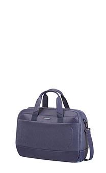 Samsonite Urban Arc Bailhandle 40.6cm/16inch City Blue