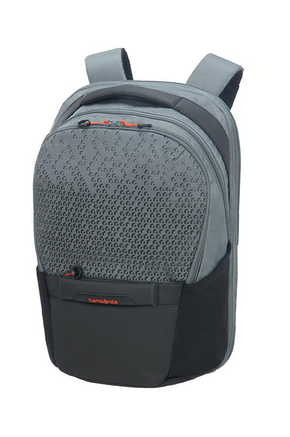 Hexa Packs Laptop rugzak 15.6
